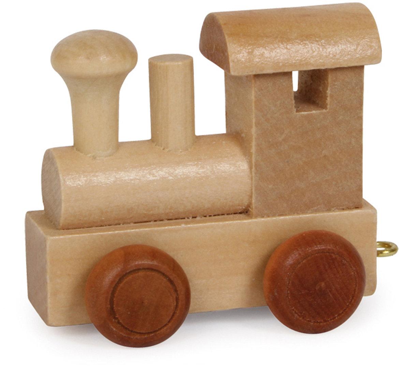 Lokomotive - Trenino di legno ikea ...
