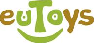 Eutoys_klein