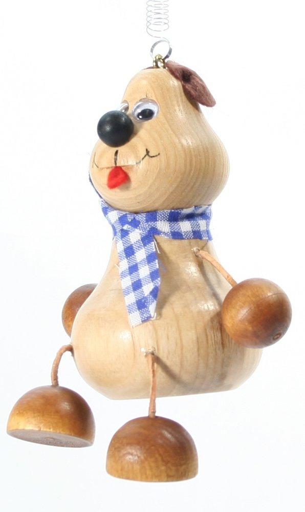 828b9a0c3e5fe2 Bär natur - Natürlich spielen - Holzspielzeug erleben